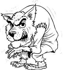 41 halloween coloring pages u0026 inspiration images