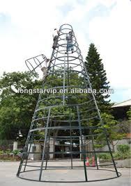 big gaint tree outdoor metal frame tree 2013 buy