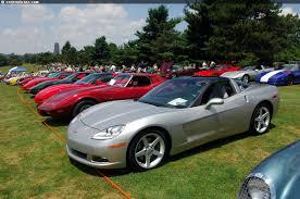 07 corvette for sale auction results and data for 2007 chevrolet corvette conceptcarz com