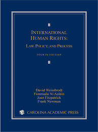 lexisnexis identity verification international human rights law policy and process lexisnexis