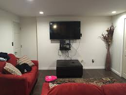 Yonkers Zip Code Map by 29 Albemarle Pl 1 For Rent Yonkers Ny Trulia