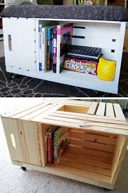 Clever Space Saving Ideas For Small Bedrooms Diy Storage - Clever storage ideas for small bedrooms