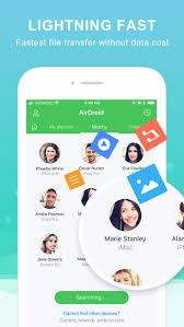 airdroid apk airdroid file transfer 1 0 1 apk 52 980 00 for