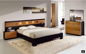 charming platform bed designs 6 platform bed woodworking plans diy