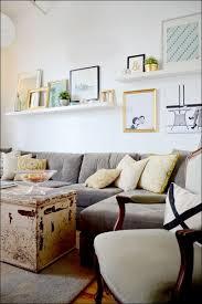 Designing Living Room Ideas Living Room Drawing Room Interior Design New Design Interior