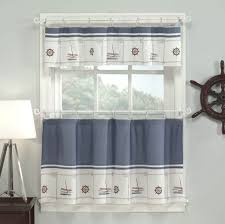 diy kitchen curtain ideas kitchens kitchen curtain ideas white cotton curtains cottage