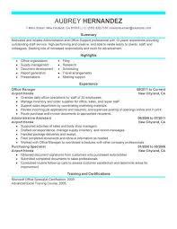 Wwwcarsforlessus Mesmerizing Admin Resume Examples Admin Sample