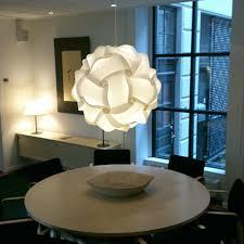 Tech Lighting Pendants Beautiful Tech Lighting Pendants U2013 Home Decoration Ideas Led