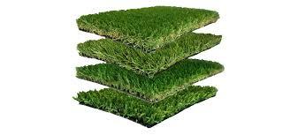 Basta Grama: Comprar ou Plantar,cotar preço m2 - Gramas Paraiso @OT01