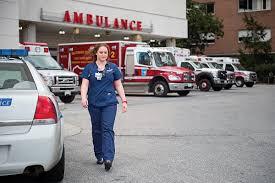 Er Nurse Responsibilities Top Nurses 2016 Unsung Heroes Of Health Care