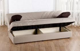 Istikbal Sofa Beds 387 45 Max Sofa Bed Naturale Cream Sofa Beds 2