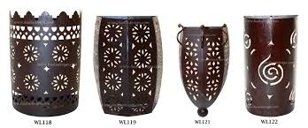 Moroccan Sconce Arabian Nights Party Wall Lighting Moroccan Themed Party Rentals