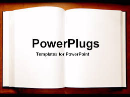 book template powerpoint free education powerpoint templates