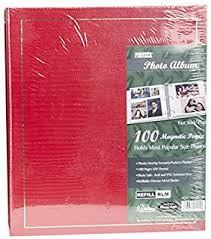 Pioneer Photo Albums Refill Pages Amazon Com Refill Pages For Lm 100 Lm 100d And Lm 100w Photo