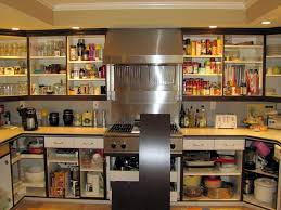 100 kitchen cabinet refacing ideas attractive image of