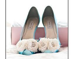 wedding shoes qatar wedding shoes wedding accessories by parisxox on etsy