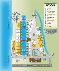 Missouri State Parks Map by Maps Riverview Rv Park U0026 Campground Lake Of The Ozarks