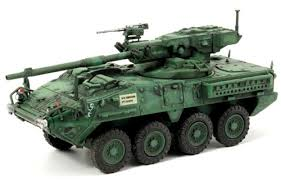 modern army vehicles war master modern era military vehicles