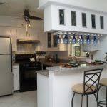 cuisine a l americaine cuisine a l americaine top design 1001 ides cuisine amricaine