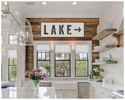 lake house home plans house plans 70s lake house kitchen design mission home plans