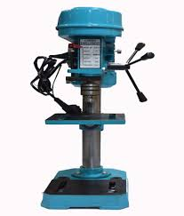 parkside bench drill zj4110 250w 13mm corded drill machine buy