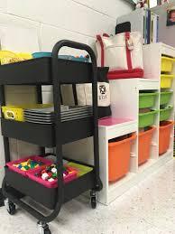 100 create your own classroom floor plan 100 make floor