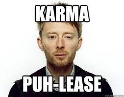 Radiohead Meme - something for the radiohead fans memes quickmeme