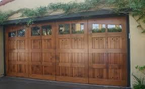 Aaa Overhead Door Repair Garage Openers Garage Swing Garage Door Replacement