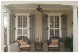 paint for home interior home interior tips on painting your exterior shutters grey paint