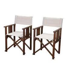folding outdoor dining chairs patio chairs the home depot