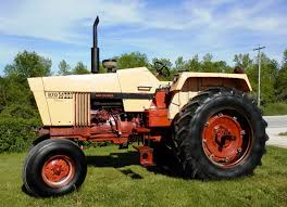 midwestauction com tractors farm equipment farm shop tools farm
