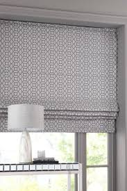 kitchen blinds ideas uk buy woven geo blind from the next uk shop bucătărie