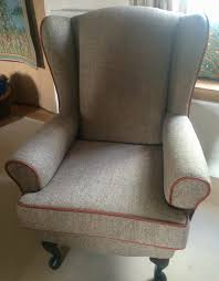 Home Upholstery P A Rolls Upholstery Home Upholstery And Re Upholstery