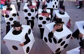 Halloween Costumes Snake Eyes Cheap Halloween Costumes 20 Wanna Video Wanna