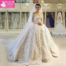 Wedding Dress Online Shop Vintage Wedding Dresses Online Shopping