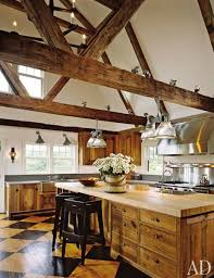 rustic kitchen ideas 29 rustic kitchen ideas you ll want to copy photos architectural