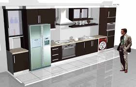 Kitchen Appliance Ideas Kitchen Samsung Kitchen Appliances With Inspiring Samsung