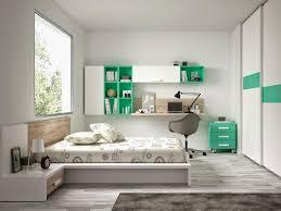 cool furniture furniture 54 home decor apartments apartments furniture cool