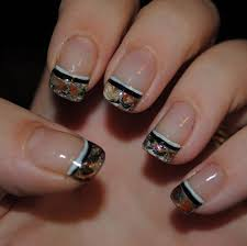 11 best images about nail art on pinterest nail art nail art
