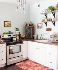 Cute Apartments Stunning Small Apartment Stove Gallery Amazing Design Ideas