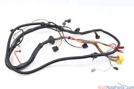 eurovan wiring harness vanagon radio u2022 sewacar co
