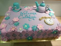 baby shower cakes girls dream cakes bakery