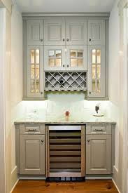 Kitchen Cabinet Wine Rack Ideas Built In Wine Rack Design Ideas