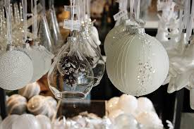 shop favourite ornaments hecticophilia