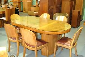 Ebay Uk Dining Table And Chairs Deco Dining Table Furniture Uk Ebay And Chairs Set