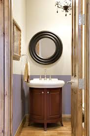 Small Elegant Bathrooms 12 Best Maax Tub Showers Images On Pinterest Alcove Bathtubs