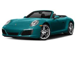 porsche night blue 2018 porsche 911 porsche plano
