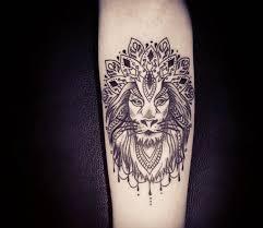 trudy lines tattoo tattoo artist page 3