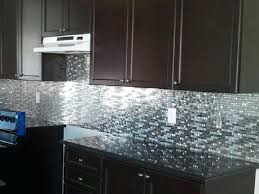 how to install mosaic tile backsplash in kitchen mosaic tile backsplash photos asterbudget