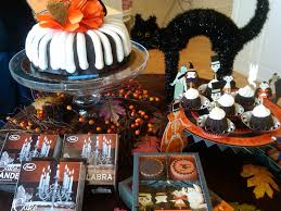 eat pray love run nothing bundt cakes houston tx